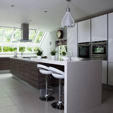 American Kitchen Designs American Kitchen Designs Small Areas 846 Demotivators Kitchen
