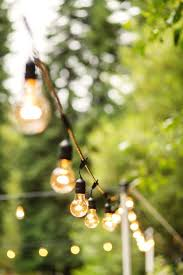 solar string lights outdoor nice led globe string light