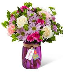 delivery flowers flower shop flower delivery flowers