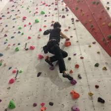 bureau vall les ulis climbingaway apps on play