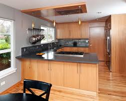 kitchen set ideas captivating kitchen set ideas with oak concept kitchen footcap