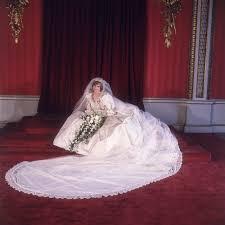 princess diana u0027s best fashion moments princess diana fashion