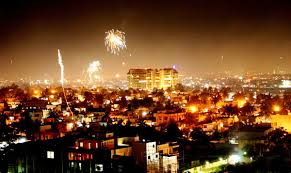 delhi bazaars you must visit this diwali u2013 wheelstreet