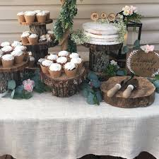 Small Backyard Wedding Ideas On A Budget Ideas For An Easy U0026 Inexpensive Rustic Outdoor Wedding Hip