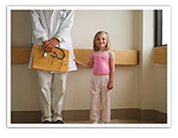 Urgent Care Barnes Crossing Urgent Care Walk In Clinic Chattanooga Tn Afc Urgent Care
