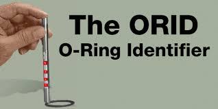 square rings rubber images O ring kit metric kit o ring cone o lube viton o ring kit gif