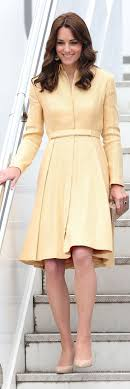 duchess kate duchess kate recycles emilia wickstead dress 112 best royal fashion kate middleton style images on pinterest