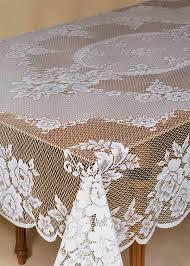 cheap tablecloth rentals decor lace tablecloths cheap tablecloth cloth tablecloths