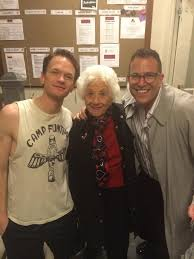 watch michael mayer with neil patrick harris and charlotte rae