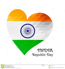 indian flag template flag of india india flag 11 powerpoint