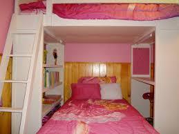 Princess Castle Bunk Bed Step 2 Princess Castle Bed Ktactical Decoration