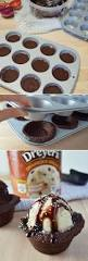 diy food ice cream diy ice cream bread food ice cream diy recipe