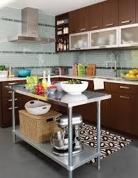 kitchen modern kitchen design the kitchen design modern kitchen design gallery photos tool ideas