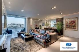home interior design consultants interior design malta gemini design studios ltd