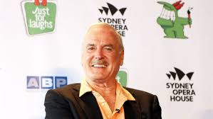 monty python u0027s john cleese to write autobiography about a career