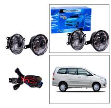 Home Decor Accessories Online by 8 Car Accessories That Make Your Toyota Innova Long Drive Ready