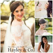 makeup artist houston on location bridal hair stylists and makeup artist services in