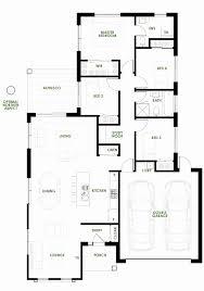 energy efficient house design 40 new energy efficient house plans house floor plans concept