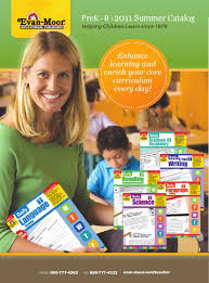 august 2011 catalog by evan moor educational publishers issuu