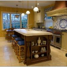 kitchen cabinets island ny kitchen cabinets staten island new york cabinet home