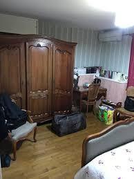 chambres d hotes reims et environs chambres d hotes reims et environs meilleur de le trilogis b b les