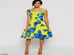 summer dresses for weddings yellow summer dresses for weddings naf dresses wedding guest