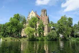 stuttgart castle hi germany therodtrip