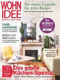 100 home design magazines 2015 charleston home design