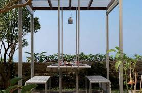pergola awesome 21 dreamy hanging porch bed ideas 144 backyard