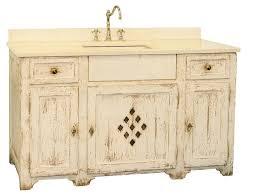 meuble de cuisine ancien vieux meubles meubles de cuisine avec meuble cuisine ancien