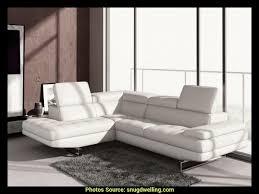 canapé d angle amazon faire le relais canapé d angle amazon artsvette