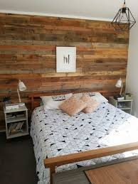 Wedding Guest Board From Pallet Wood Pallet Ideas 1001 by 44 Best Pallet Walls Images On Pinterest Architecture Bedroom