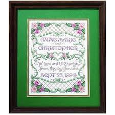 41 best wedding cross stitch patterns images on