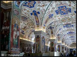 the vatican museums including the sistine chapel my journey