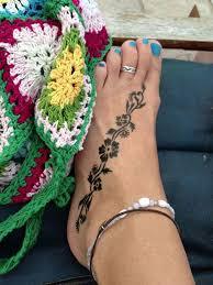 best 25 henna designs feet ideas on pinterest henna tattoo foot