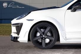 porsche lumma lumma wheel mono 22 black