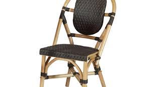 Chaise Design Noir Et Blanc by Valuable Design Of Chaise De Bureau Noir At Gifi Chaise Pliante