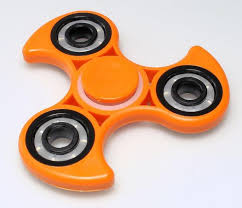 trading standards warning over unsafe u0027fidget spinners