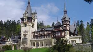 Bran Castle For Sale by Dracula Castle Tour Day Tour Bran Castle Rasnov Fortress And