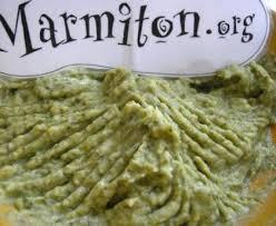 cuisiner le brocolis marmiton mousse de brocolis recette de mousse de brocolis marmiton