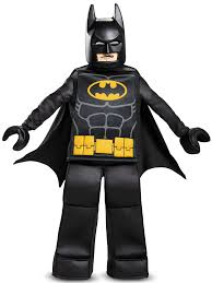 kids prestige lego batman costume legos costumes for halloween