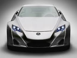 lexus usa jobs lexus lc named 2017 production car design of the year lexus