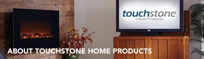 Home Design Products Inc Learn About Touchstone Home Products U2013 Touchstone Home Products Inc