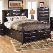 Ashley Furniture Recamaras by Ashley Furniture Bedroom Set Beige Together With Ashley Furniture