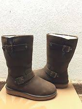 ugg kensington toast clothing shoes accessories ebay