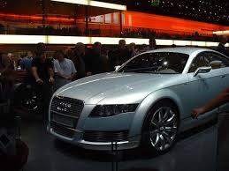 audi automobile models all audi models list of audi cars vehicles page 4