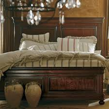 croscill bedding collections bedroom colonial style furniture