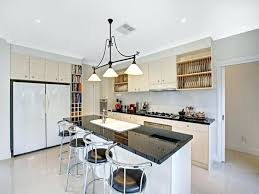 design of kitchen furniture island kitchen design island kitchen design part kitchen