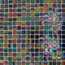 4x4 Tile Backsplash by Tile Cream Backsplash Tile Iridescent Tile Red Glass Tile