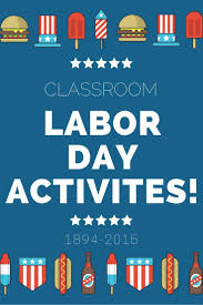 labour thanksgiving day 47 best labor day images on pinterest labor day the history and
